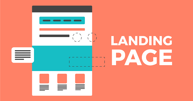 Aprenda a como construir uma página de vendas.